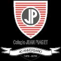 Colegio Jean Piaget Logo