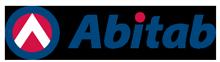 Logo de Abitab.