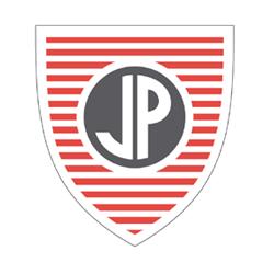 Colegio Jean Piaget – Maternal, Inicial, Primaria en Pocitos Logo
